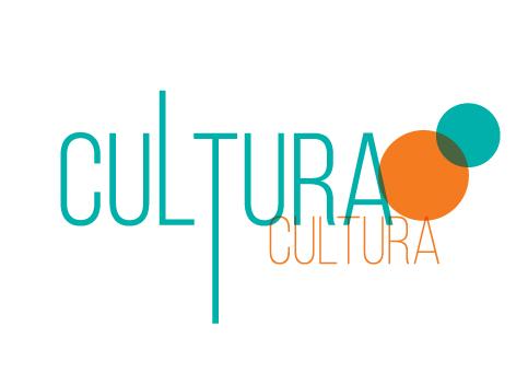 El Departamento de Artes invita a la charla de Artista Fabiola Menchelli.