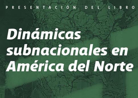 El Departamento de Relaciones Internacionales y Ciencia Política invita a la presentación del l..