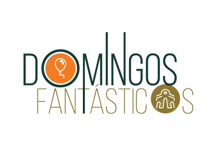 Capilla del Arte invita a Domingos Fantásticos: Olores y colores.