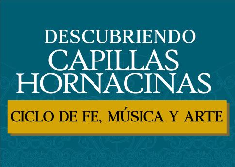 La Dirección de Comunicación invita al recital de la Orquesta de cámara de la UDLAP.