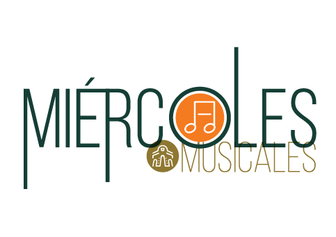 Capilla del Arte invita a Miércoles Musicales: Oro y negro.