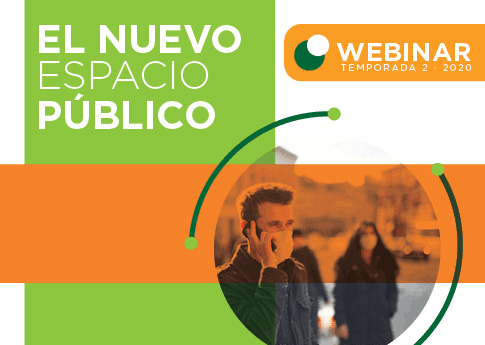 La Universidad de las Américas Puebla invita a presenciar su segundo ciclo de webinars para com..