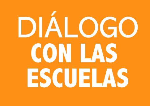El Departamento de Liderazgo Estudiantil invita a un diálogo con el decano de Ciencias Sociales..