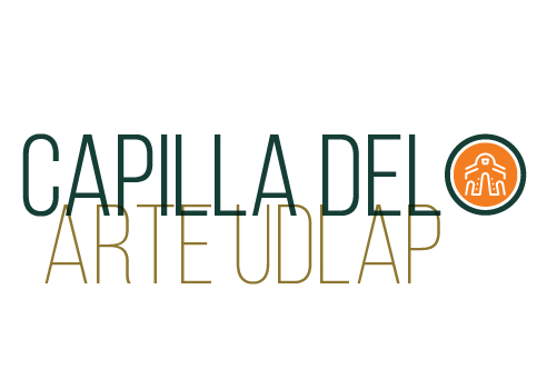 Capilla del Arte invita a Domingos Creativos: Monolito tridimensional.