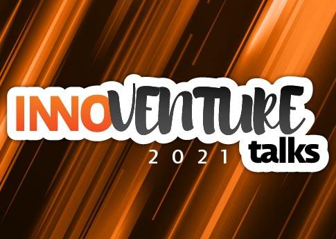 El Departamento de Administración de Empresas invita a InnoventureTalks.