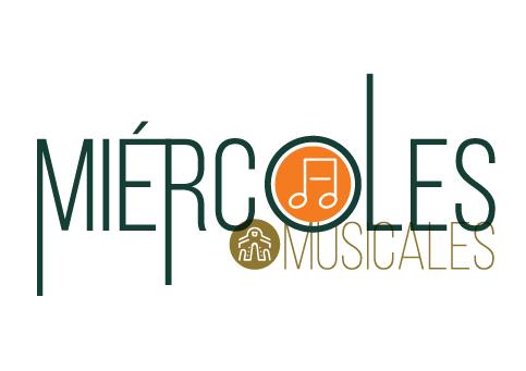 Capilla del Arte invita a Miércoles Musicales: Concierto núm. 3, Piazzolla y Leo Brouwer.