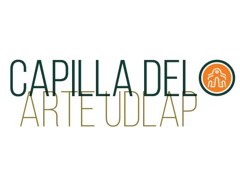 Capilla del Arte invita a Jueves de diálogo, conoce el #TalentoUDLAP: Lulú Bulos.