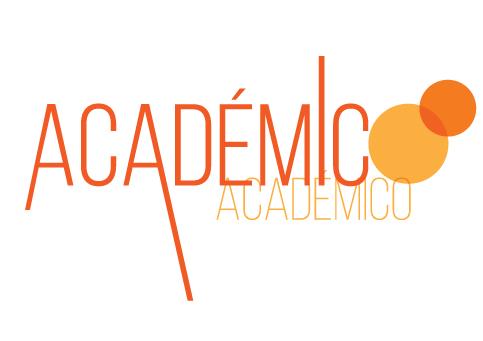 El Centro de Desarrollo Profesional invita a participar en la presentación empresarial: America..