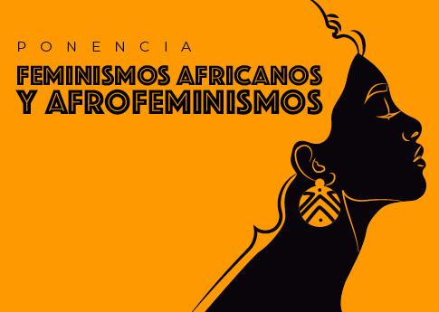 El Departamento de Relaciones Internacionales y Ciencia Política invita a la ponencia: Feminism..