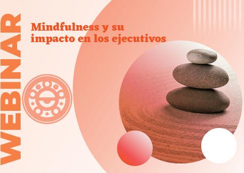 UDLAP Consultores invita al webinar: Mindfulness y su impacto en los ejecutivos.