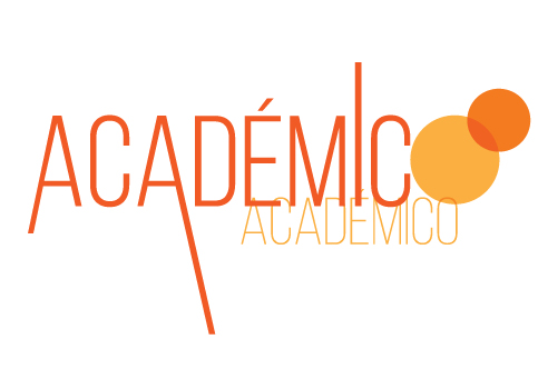 El Departamento de Computación, Electrónica y Mecatrónica invita a conocer a tus profesores.