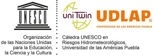 Calendario Academico Udla 2019.Inicio Universidad De Las Americas Puebla Udlap