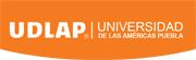 Blog Cultureduca educativa logoUDLA La Universidad de las Américas Puebla