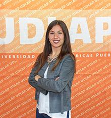Excelencia Académica - Universidad de las Américas Puebla