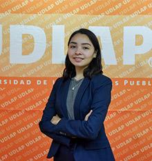 Excelencia Académica - Universidad de las Américas Puebla ...