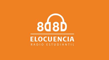 Elocuencia 8080